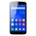 Мобильные телефоныHonor 3C Lite