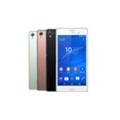 Мобильные телефоныSony Xperia Z4 Compact