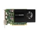 ВидеокартыPNY Quadro K2200 (VCQK2200-PB)