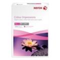 Impression Xerox Colour s (003R97666)