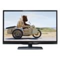 ТелевизорыPhilips 22PFH4109