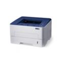 Принтеры и МФУXerox Phaser 3052NI