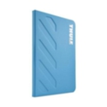 Thule Gauntlet iPad Air 2 Blue (TGIE2139B)