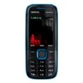 Мобильные телефоныNokia 5130 XpressMusic