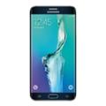 Мобильные телефоныSamsung Galaxy S6 Edge Plus
