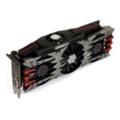 ВидеокартыInno3D GeForce GTX970 iChill 4 GB (C97X-1SDN-M5DNX)