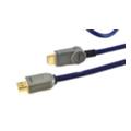 Кабели HDMI, DVI, VGATECHLINK 690485