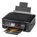Принтеры и МФУEpson Expression Home XP-422