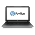 НоутбукиHP Pavilion 15-ab034ur (N6C60EA)