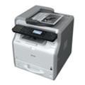 Принтеры и МФУRicoh SP 3600SF