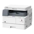Принтеры и МФУCanon imageRUNNER 1435