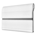 "Lenovo Yoga Tablet 2 10"" Sleeve and Film (WH-WW) white (888017337)"