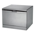 Посудомоечные машиныCandy CDCP 6/E-S