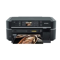 Принтеры и МФУEpson Stylus Photo TX650