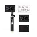 Xiaomi Yi Sport Black Travel Edition