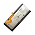 Аккумуляторы для мобильных телефоновLenovo BL207 (2500 mAh)
