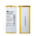 Аккумуляторы для мобильных телефоновHuawei HB3543B4EBW (2460 mAh)