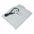 Аудио- и видео кабелиAtcom Jack 3.5мм to Jack 3.5мм, 0.1м (16850)