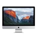 """Настольные компьютерыApple iMac 27"""" Retina 5K (Z0SC0001H) 2015"""
