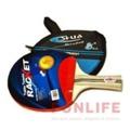 Ракетки для настольного теннисаSprinter 2005