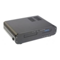 Lector CDP-603