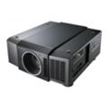 ПроекторыWolf Cinema DCD-300FD