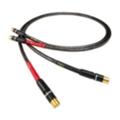 Аудио- и видео кабелиNordost Tyr II (RCA-RCA) 1m