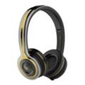НаушникиMonster ROC Sport Freedom On-Ear