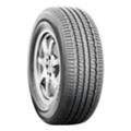 Triangle Tire TR257 (245/70R16 107T)