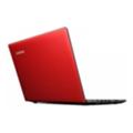 НоутбукиLenovo IdeaPad 310-15 (80SM00DQRA) Red
