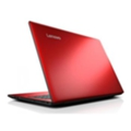 НоутбукиLenovo IdeaPad 310-15 IAP (80TT0025RA) Red
