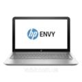 НоутбукиHP ENVY 15-ae050nw (M6R75EA)