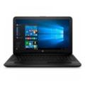 НоутбукиHP 15-ay070ur (X5Z30EA)
