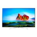 ТелевизорыLG 65SJ950V