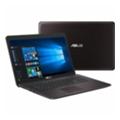 НоутбукиAsus X751NV (X751NV-TY001)