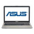 НоутбукиAsus VivoBook Max X541UA (X541UA-GQ1351D) White