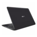 НоутбукиAsus R558UQ (R558UQ-DM1201T) Dark Brown