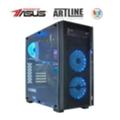 Настольные компьютерыARTLINE Gaming X97 (X97v10)