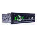 Автомагнитолы и DVDSigma CP-500G PRO