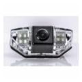 Камеры заднего видаFighter CS-CCD + FM-20 (Honda/Acura)