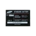 Аккумуляторы для мобильных телефоновSamsung BST3108BE (800 mAh)