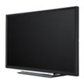 ТелевизорыToshiba 28W3753DG