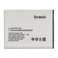 BRAVIS Easy (2000 mAh)