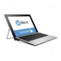 HP Elite x2 1012 G2 (1LV15EA)