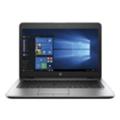 HP EliteBook 840 G5 Silver (3ZG09EA)