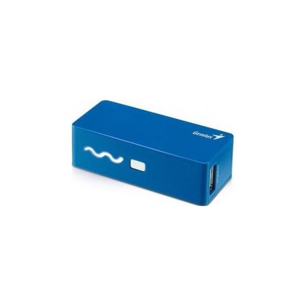 Genius ECO-u261 Blue (39800007103)