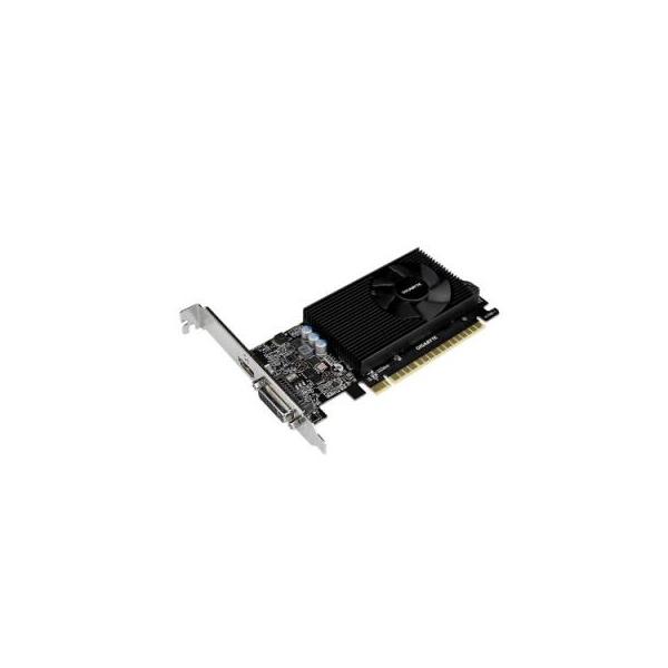 Gigabyte GV-N730D5-2GL