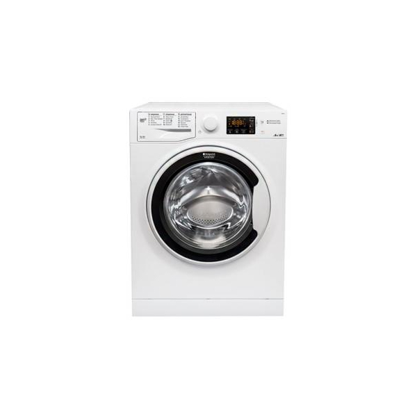 Hotpoint-Ariston RSSG 602