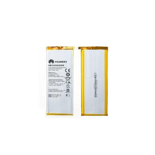 Huawei HB3543B4EBW (2460 mAh)