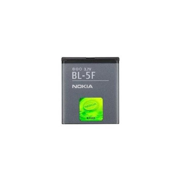 Nokia BL-5F (950 mAh)